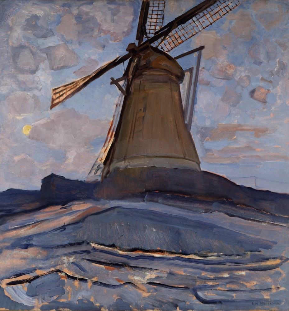 25x30, 35x40, 50x55, 60x70, 70x80, 80x90, 100x110 Şablon, Kanvas Tablo, Pierre Auguste Renoir, kanvas tablo, canvas print sales
