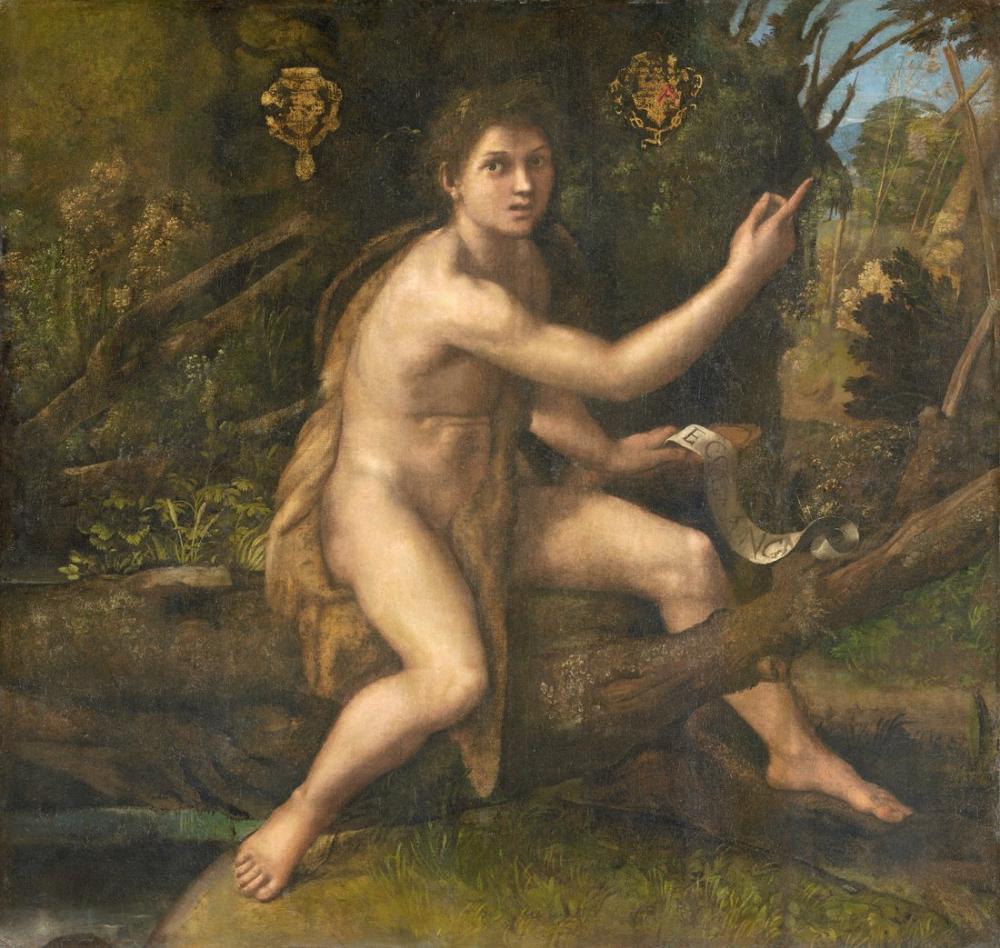 30x30, 50x50 Kare Şablon, Kanvas Tablo, Pierre Auguste Renoir, kanvas tablo, canvas print sales