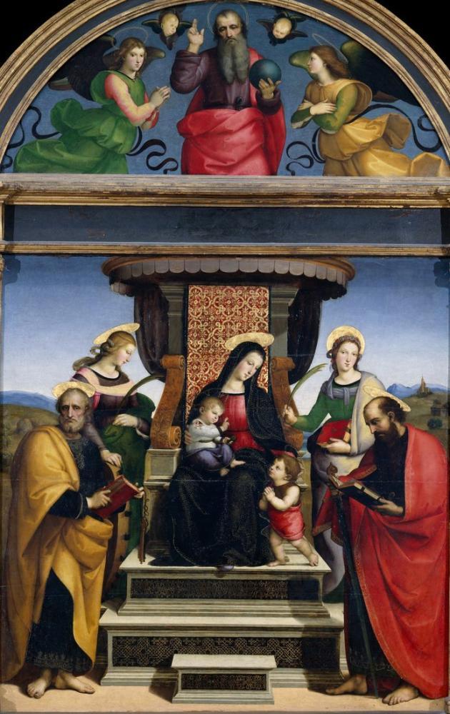 25x50, 50x100 Uzun Şablon, Kanvas Tablo, Pierre Auguste Renoir, kanvas tablo, canvas print sales