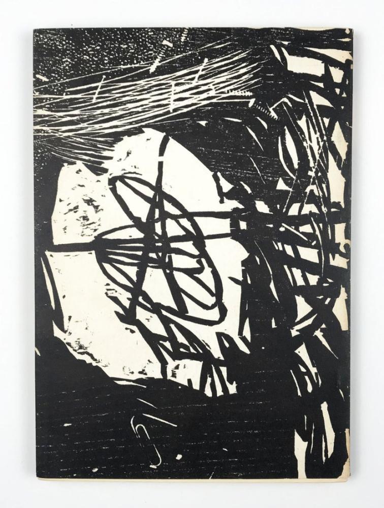 Roy Lichtenstein, Polemik IV, Figür, Roy Lichtenstein, kanvas tablo, canvas print sales