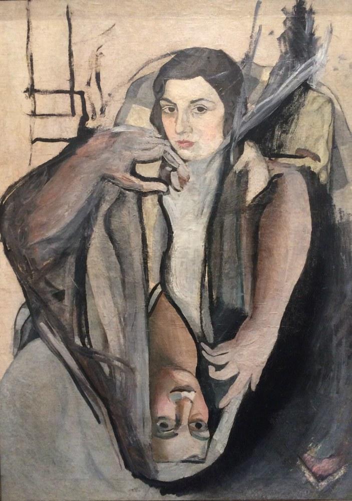35x50, 50x70 70x100 Dikey Şablon, Kanvas Tablo, Pierre Auguste Renoir, kanvas tablo, canvas print sales