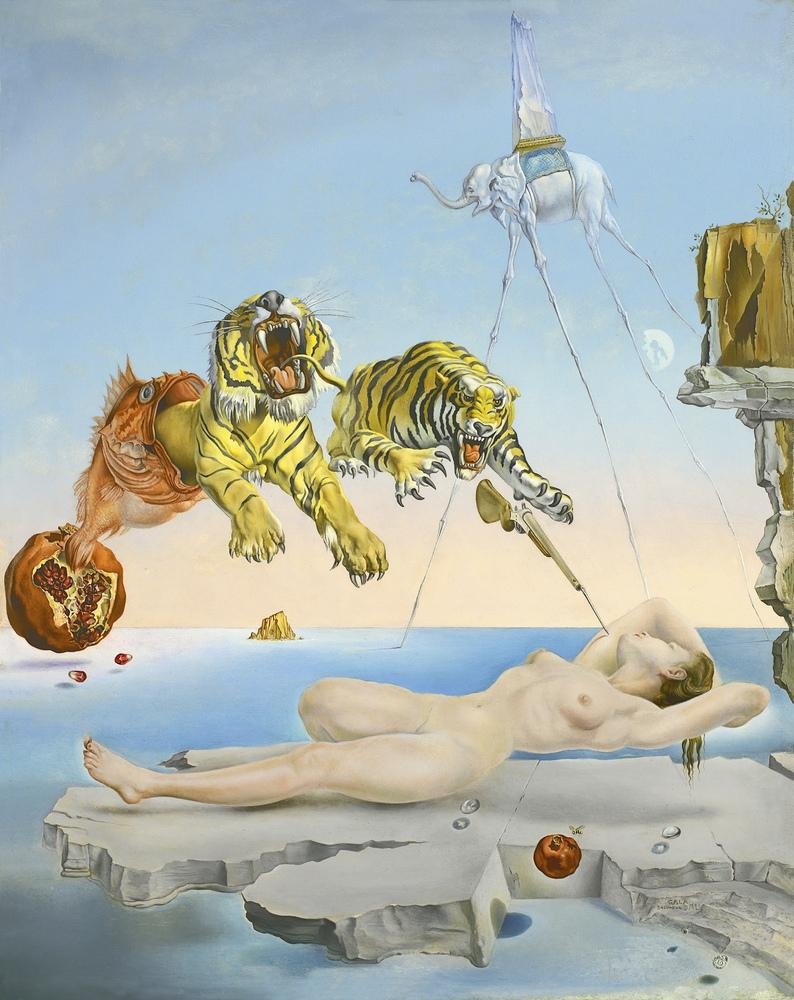 35x50, 50x70 70x100 Dikey Şablon, Canvas, Pierre Auguste Renoir, kanvas tablo, canvas print sales