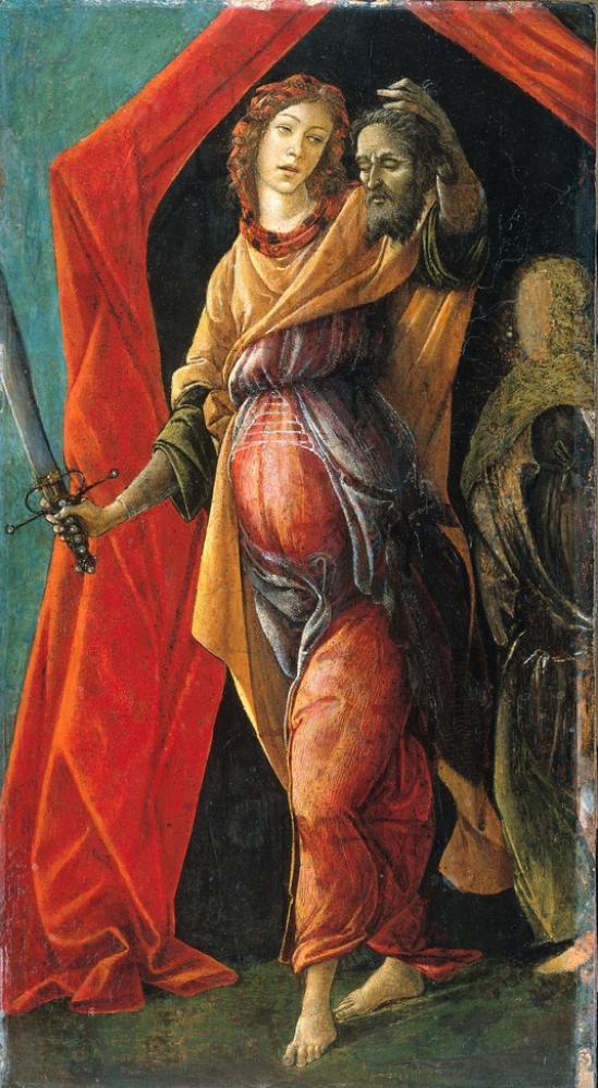 Sandro Botticelli, Rijkmuseum, Kanvas Tablo, Sandro Botticelli, kanvas tablo, canvas print sales