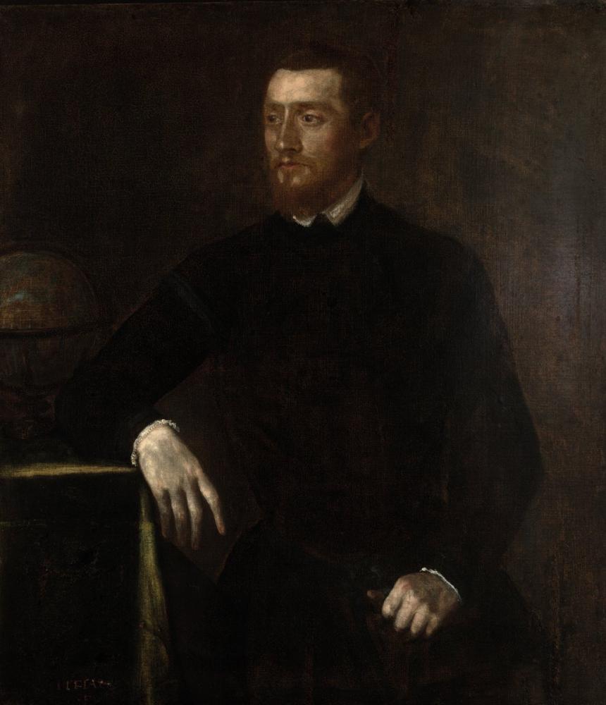 Titian Gerard Mercator, Kanvas Tablo, Titian, kanvas tablo, canvas print sales