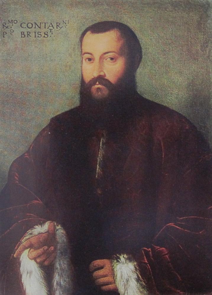 Titian School Sanatçısı Sanat Müzesi, Kanvas Tablo, Titian, kanvas tablo, canvas print sales