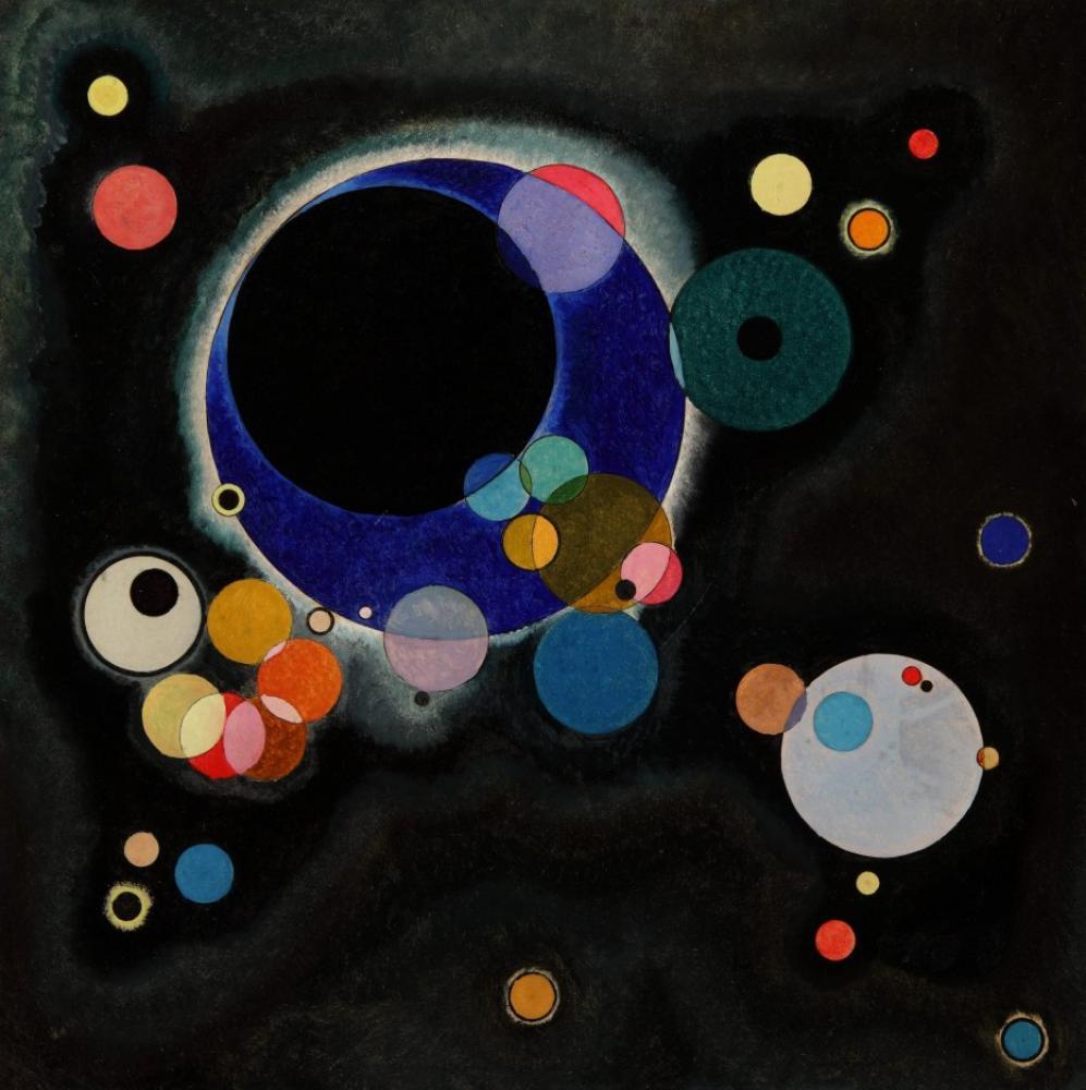 30x30, 50x50 Kare Şablon, Canvas, Pierre Auguste Renoir, kanvas tablo, canvas print sales