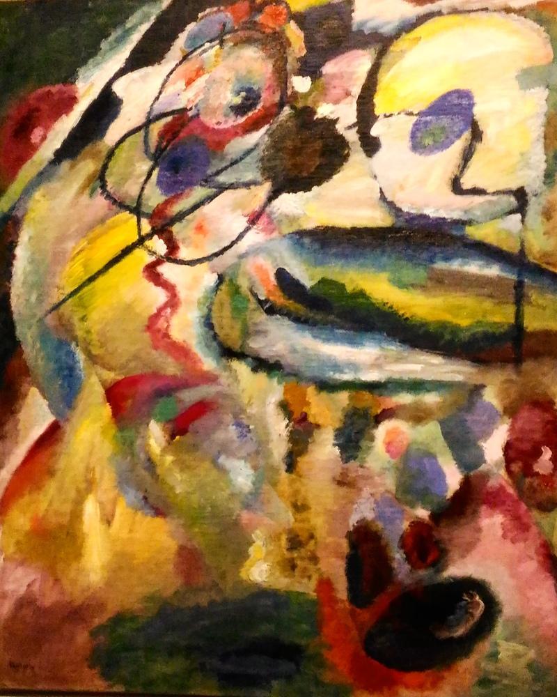 40x50, 50x60 , 70x90 80x100 cm şablon, Canvas, Pierre Auguste Renoir, kanvas tablo, canvas print sales