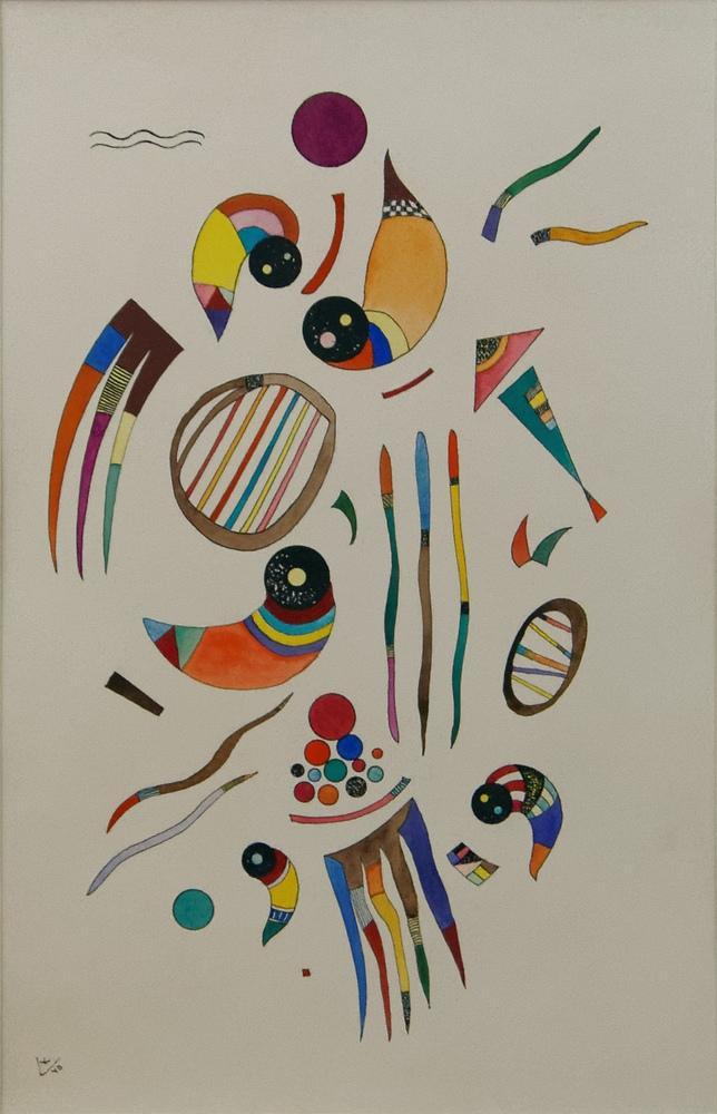 20x30 30x45, 40x60, 60x90, 80x120, 100x150 Şablon, Kanvas Tablo, Pierre Auguste Renoir, kanvas tablo, canvas print sales