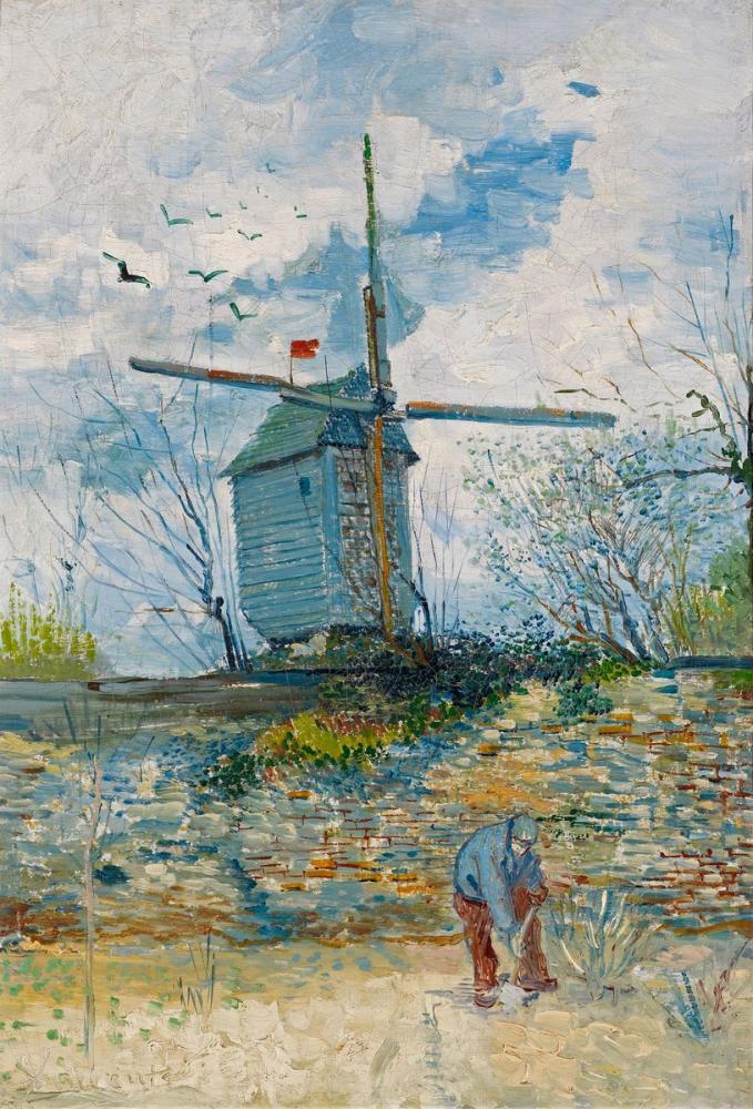 20x30 30x45, 40x60, 60x90, 80x120, 100x150 Şablon, Canvas, Pierre Auguste Renoir, kanvas tablo, canvas print sales