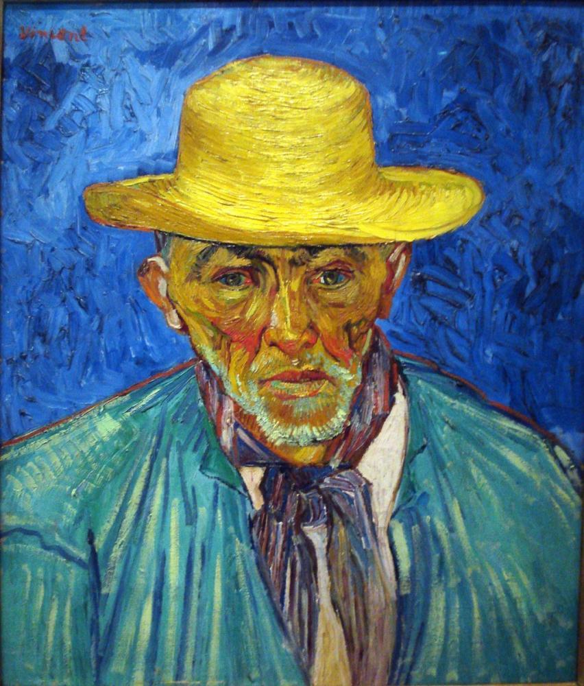 25x30, 35x40, 50x55, 60x70, 70x80, 80x90, 100x110 Şablon, Canvas, Pierre Auguste Renoir, kanvas tablo, canvas print sales