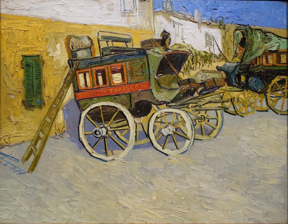 35x25 50x35 70x50 100x70, Canvas, Vincent Van Gogh, kanvas tablo, canvas print sales