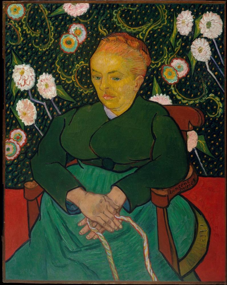 40x50, 50x60 , 70x90 80x100 cm şablon, Kanvas Tablo, Pierre Auguste Renoir, kanvas tablo, canvas print sales