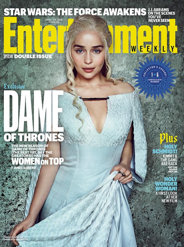 Emilia Clarke Posteri, Ünlüler, Poster Satış, all posters, kanvas tablo, canvas print sales