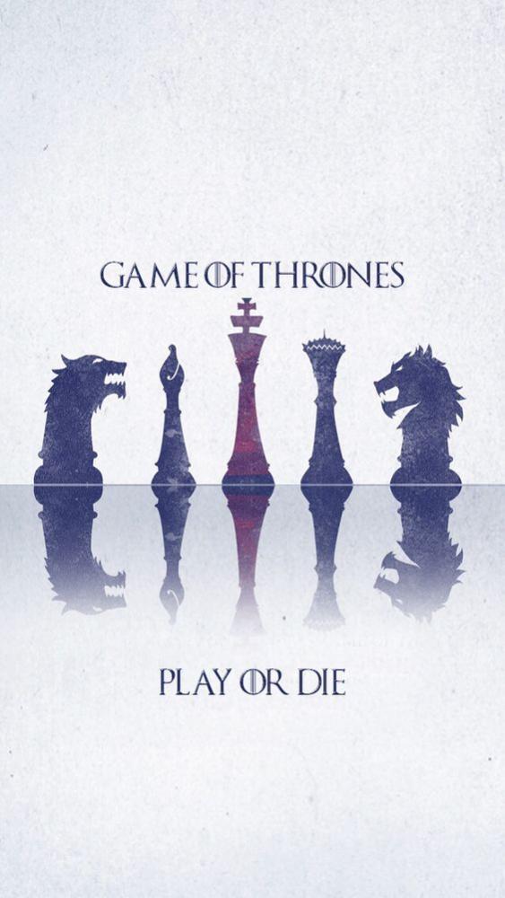 Game Of Thrones Play or Die, Dizi, Poster Satış, all posters, kanvas tablo, canvas print sales
