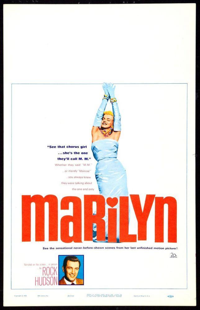 Marilyn Posteri, Marilyn Monroe, Poster Satış, all posters, kanvas tablo, canvas print sales