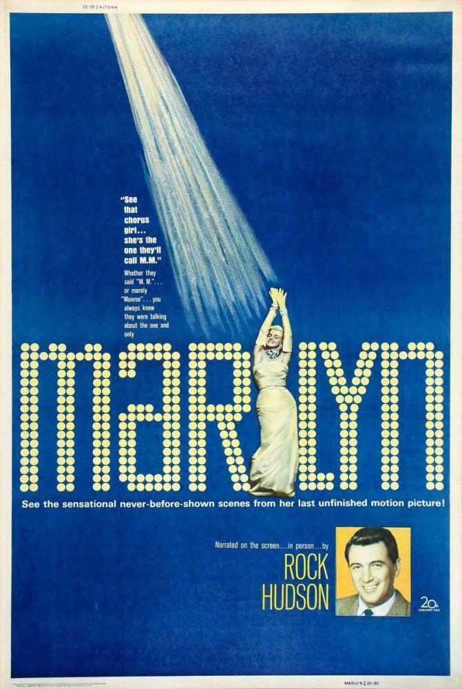 Marilyn Posteri 3, Marilyn Monroe, Poster Satış, all posters, kanvas tablo, canvas print sales