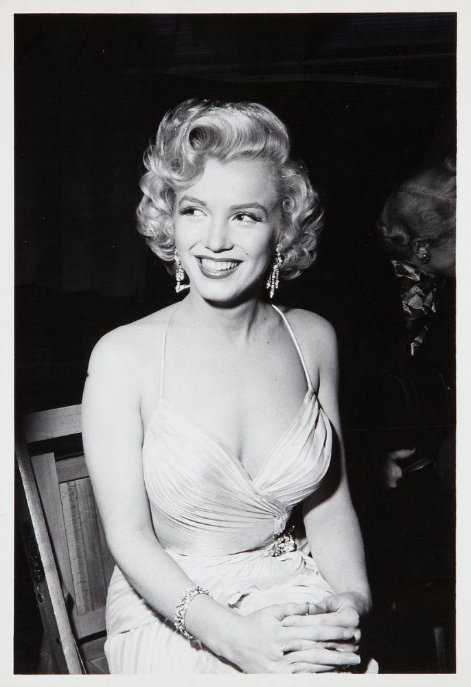 Marilyn Monroe Portrait 39, Marilyn Monroe, Poster Satış, all posters, kanvas tablo, canvas print sales