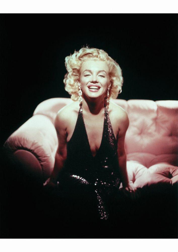 Marilyn Monroe Portrait 42, Marilyn Monroe, Poster Satış, all posters, kanvas tablo, canvas print sales