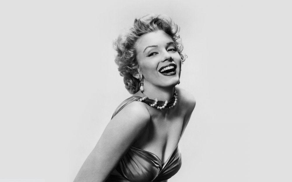Marilyn Monroe Best Portrait 47, Marilyn Monroe, Poster Satış, all posters, kanvas tablo, canvas print sales