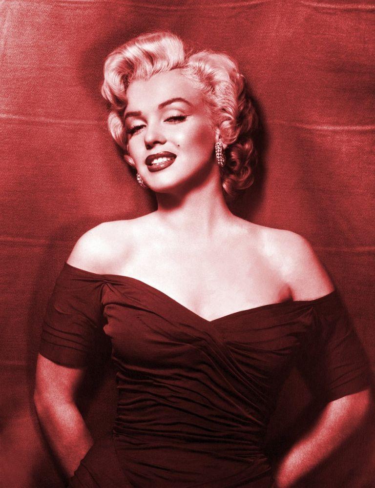 Marilyn Monroe Best Images Portrait 53, Marilyn Monroe, Poster Satış, all posters, kanvas tablo, canvas print sales