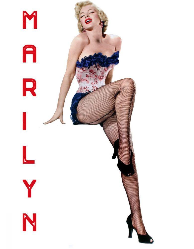 Marilyn Monroe Very Sexy Photo, Marilyn Monroe, Poster Satış, all posters, kanvas tablo, canvas print sales