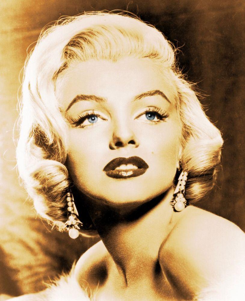 Marilyn Monroe Best Portrait 64 Poster, Canvas Paintings, Marilyn Monroe, Poster Satış, all posters, kanvas tablo, canvas print sales