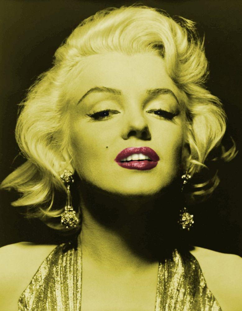Marilyn Monroe Best Portrait 5 Poster, Canvas Paintings, Marilyn Monroe, Poster Satış, all posters, kanvas tablo, canvas print sales