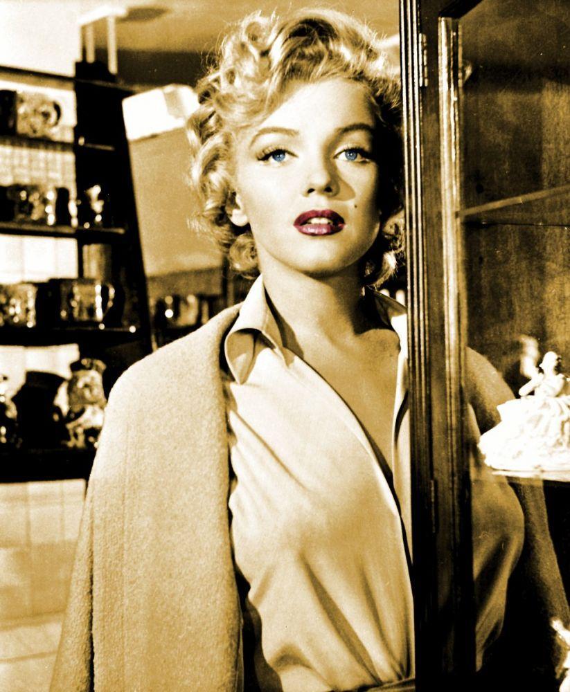 Marilyn Monroe Best Portrait 70, Marilyn Monroe, Poster Satış, all posters, kanvas tablo, canvas print sales