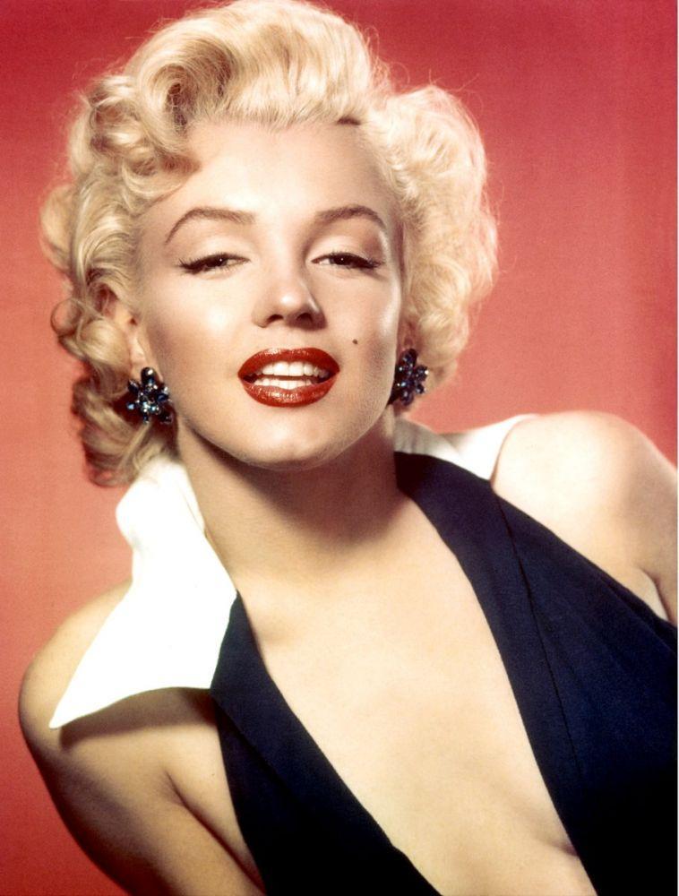 Marilyn Monroe Best Portrait 27, Marilyn Monroe, Poster Satış, all posters, kanvas tablo, canvas print sales