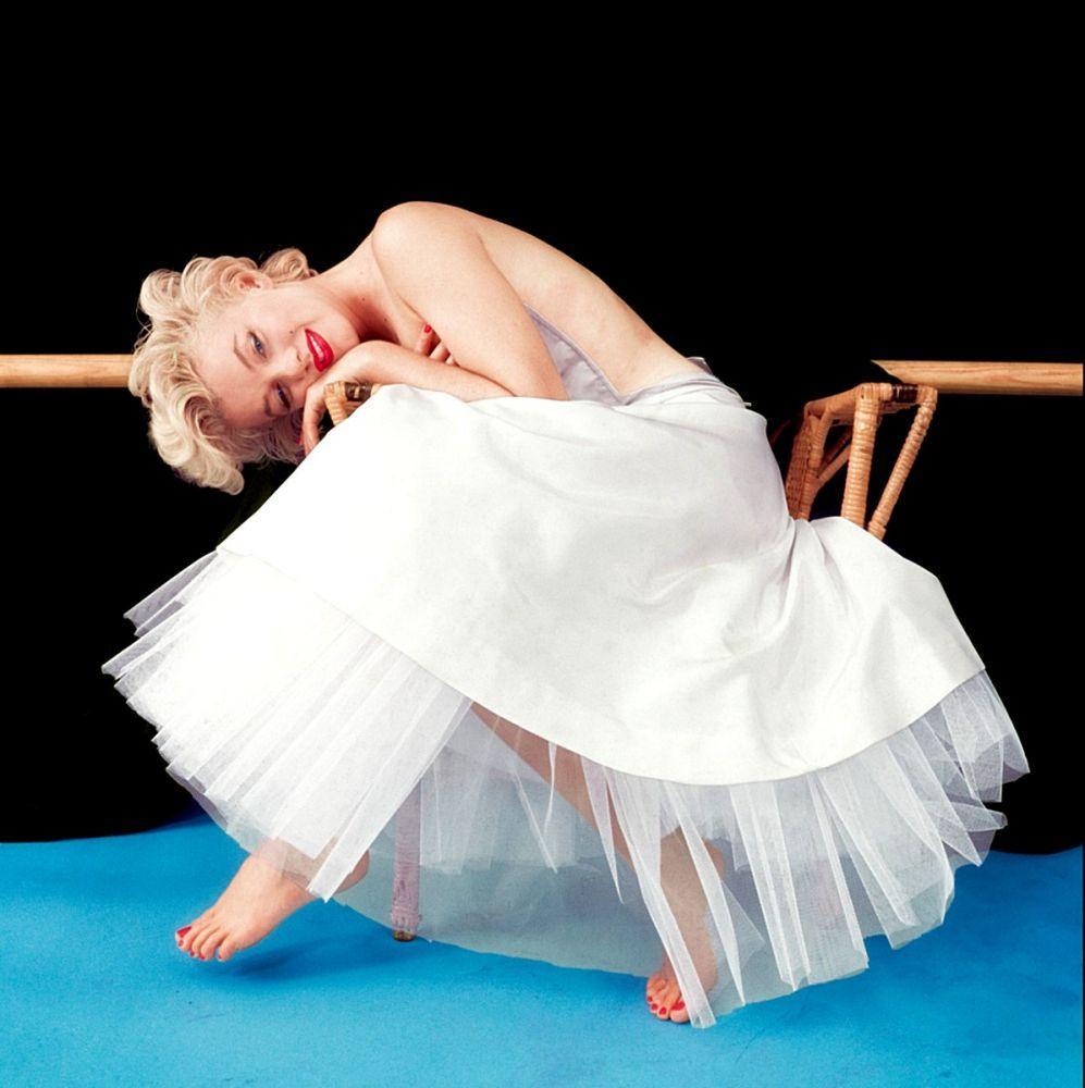 Marilyn Monroe Swan, Marilyn Monroe, Poster Satış, all posters, kanvas tablo, canvas print sales