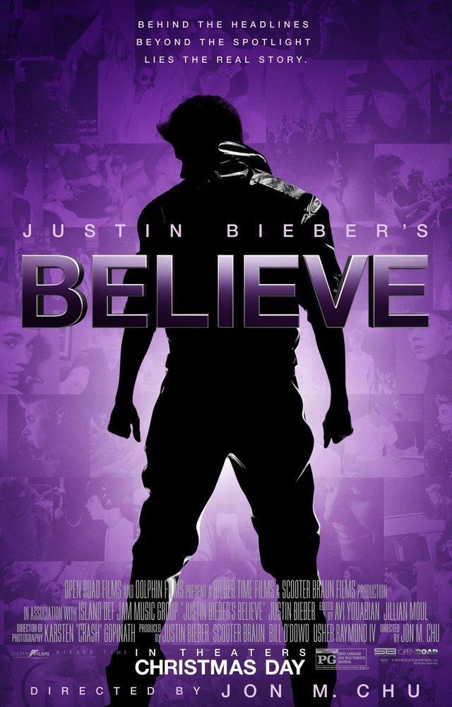 Justin Bieber s Believe posteri, Ünlüler, Poster Satış, all posters, kanvas tablo, canvas print sales