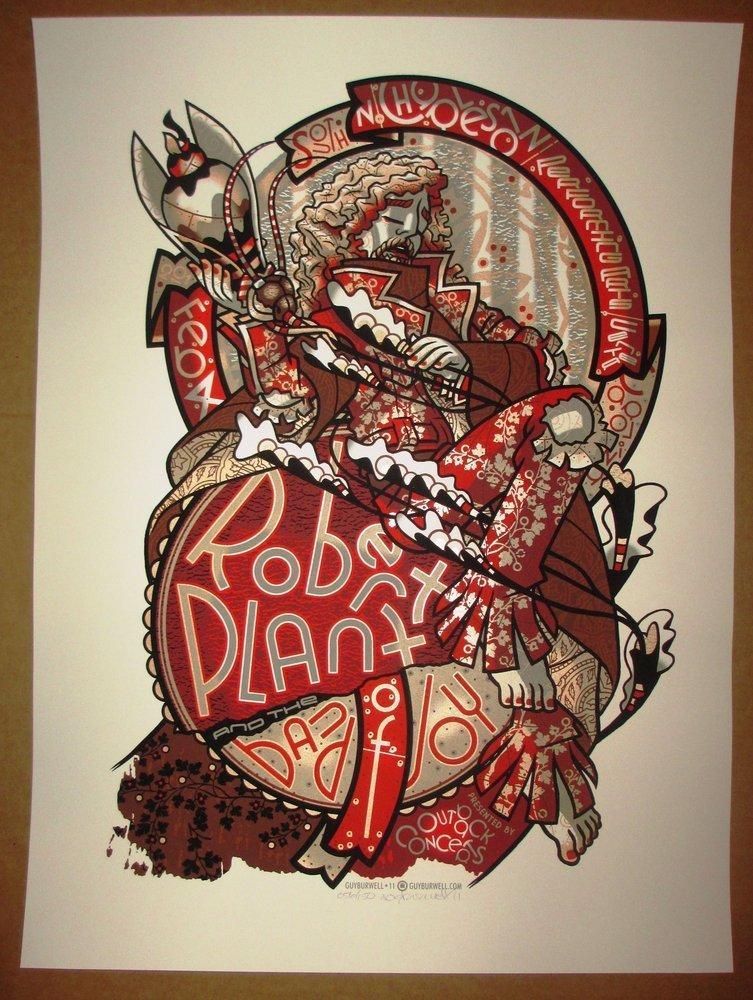 Robert Plant poster, Famous, Poster Satış, all posters, kanvas tablo, canvas print sales