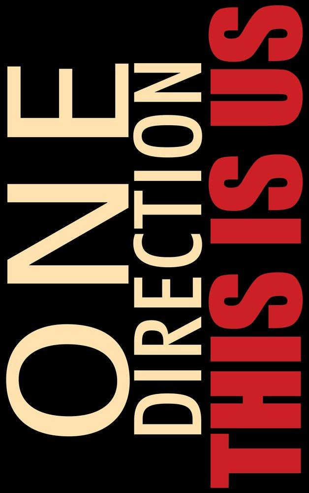 One Direction This is us poster 3, Famous, Poster Satış, all posters, kanvas tablo, canvas print sales