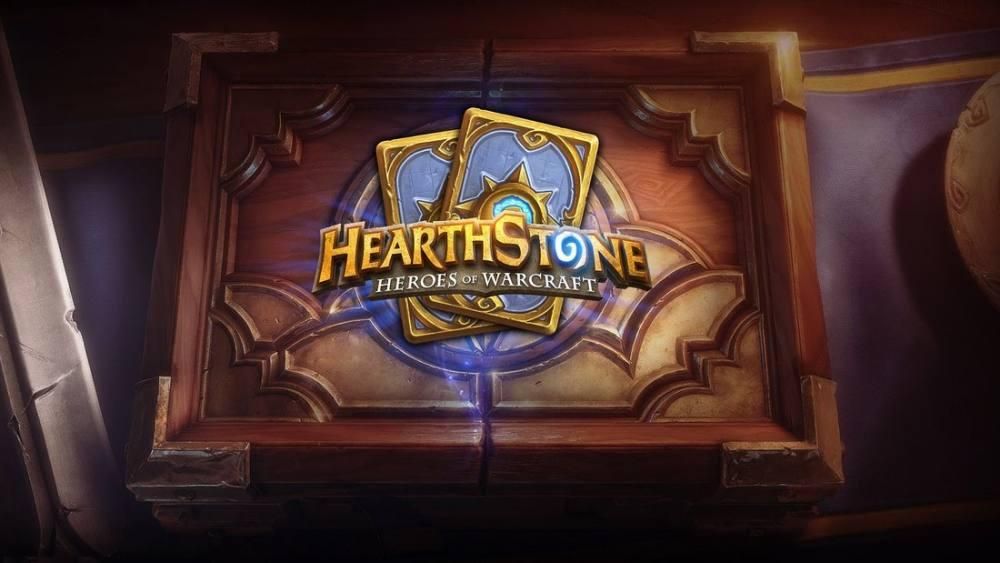 HearthStone Heroes of Warcraft Game Poster 2, Game, Poster Satış, all posters, kanvas tablo, canvas print sales