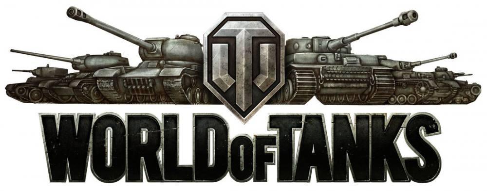 World of Tanks Oyun Posteri 2, Oyun, Poster Satış, all posters, kanvas tablo, canvas print sales