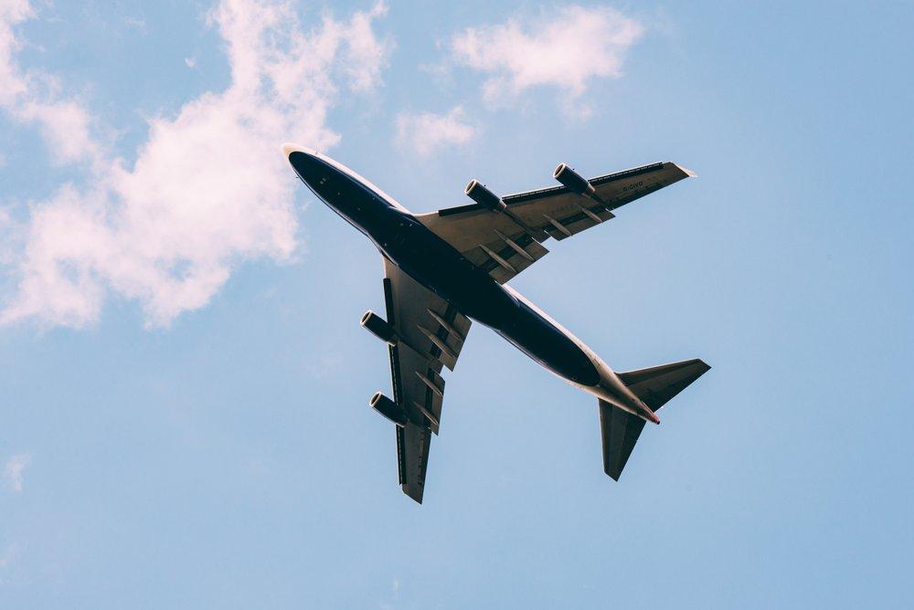 Passenger Airliner Poster, Aircraft, Poster Satış, all posters, kanvas tablo, canvas print sales