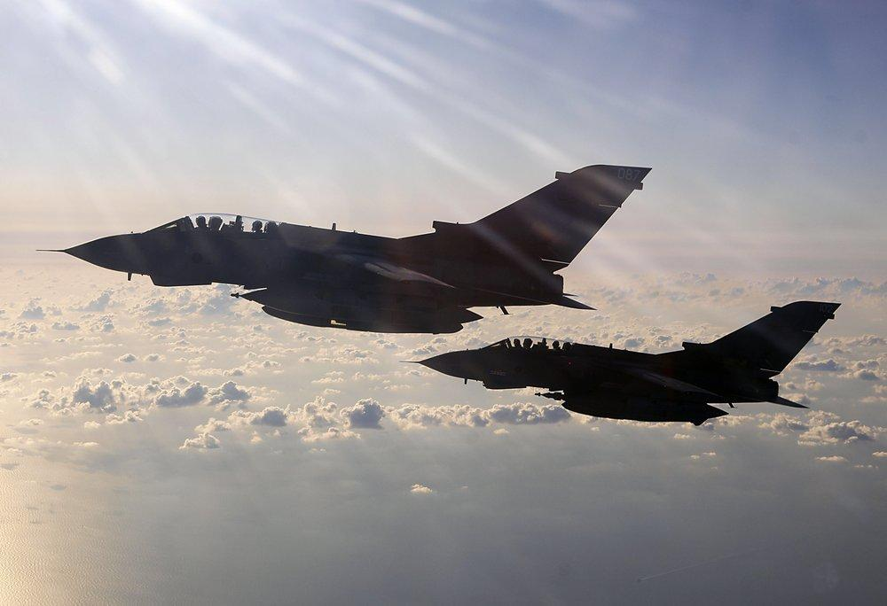 RAF Tornado GR4 Poster, Aircraft, Poster Satış, all posters, kanvas tablo, canvas print sales