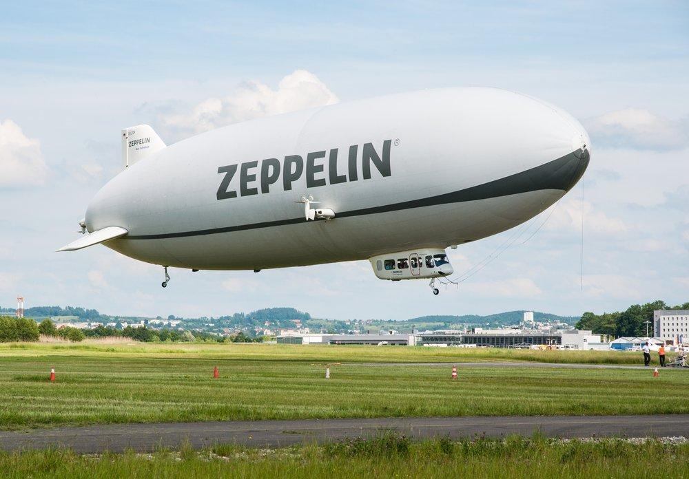 Zeppelin Poster, Aircraft, Poster Satış, all posters, kanvas tablo, canvas print sales