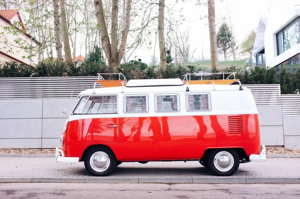 Volkswagen T1 Poster, Cars, Poster Satış, all posters, kanvas tablo, canvas print sales