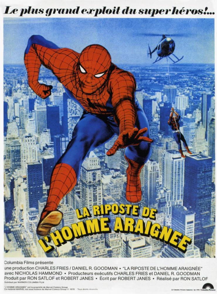 Spider Man  Movie Posters 1, Movie Poster, Poster Satış, all posters, kanvas tablo, canvas print sales