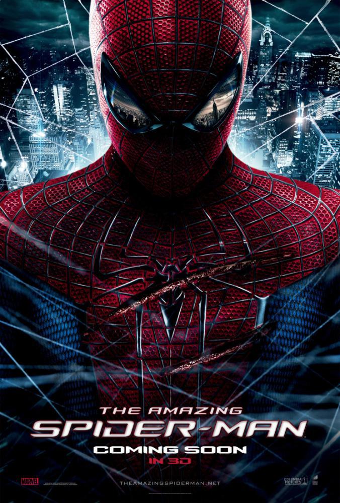 Spider Man Strikes Back Movie Posters 4, Movie Poster, Poster Satış, all posters, kanvas tablo, canvas print sales