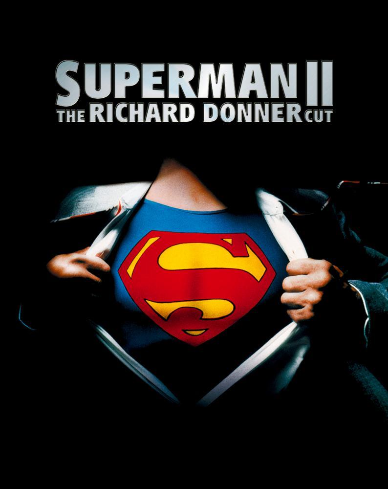 Superman 2 Movie Poster, Movie Poster, Poster Satış, all posters, kanvas tablo, canvas print sales