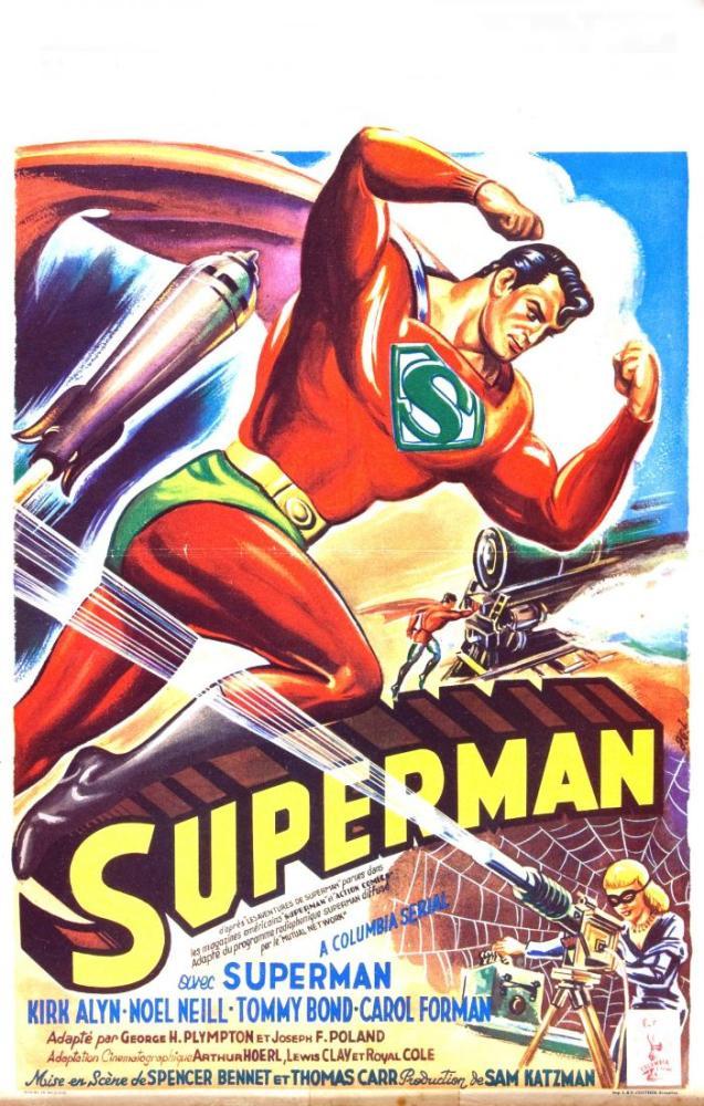 Superman Movie Poster Sales, Movie Poster, Poster Satış, all posters, kanvas tablo, canvas print sales