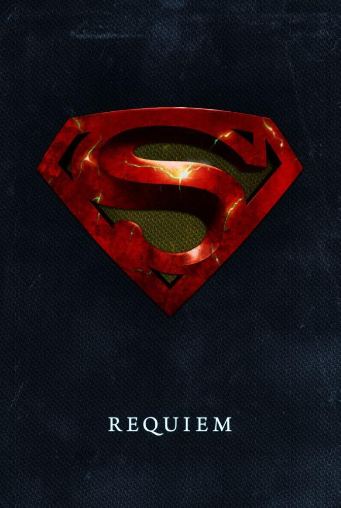 Süperman Logosu Posteri, Film Posteri, Poster Satış, all posters, kanvas tablo, canvas print sales