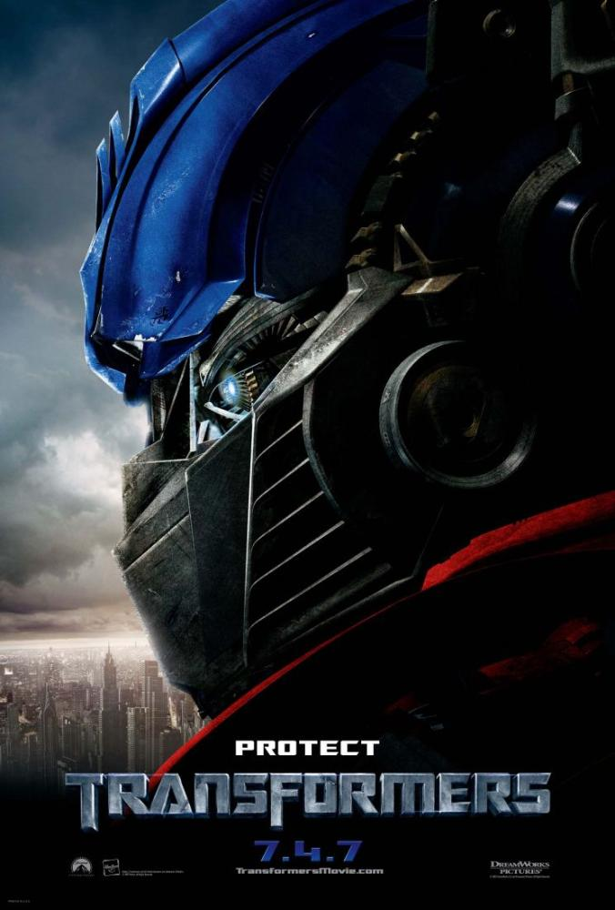 Transformers Optimus  Movie Poster, Movie Poster, Poster Satış, all posters, kanvas tablo, canvas print sales