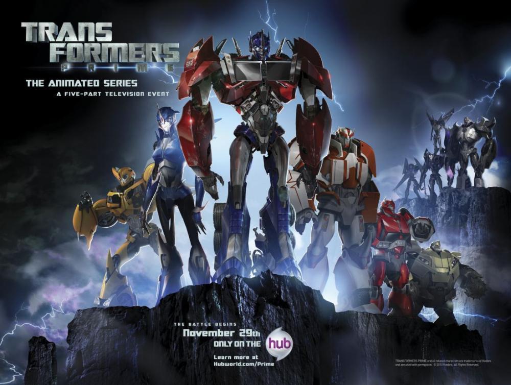 Transformers Savaş Başlıyor Film Posteri, Film Posteri, Poster Satış, all posters, kanvas tablo, canvas print sales