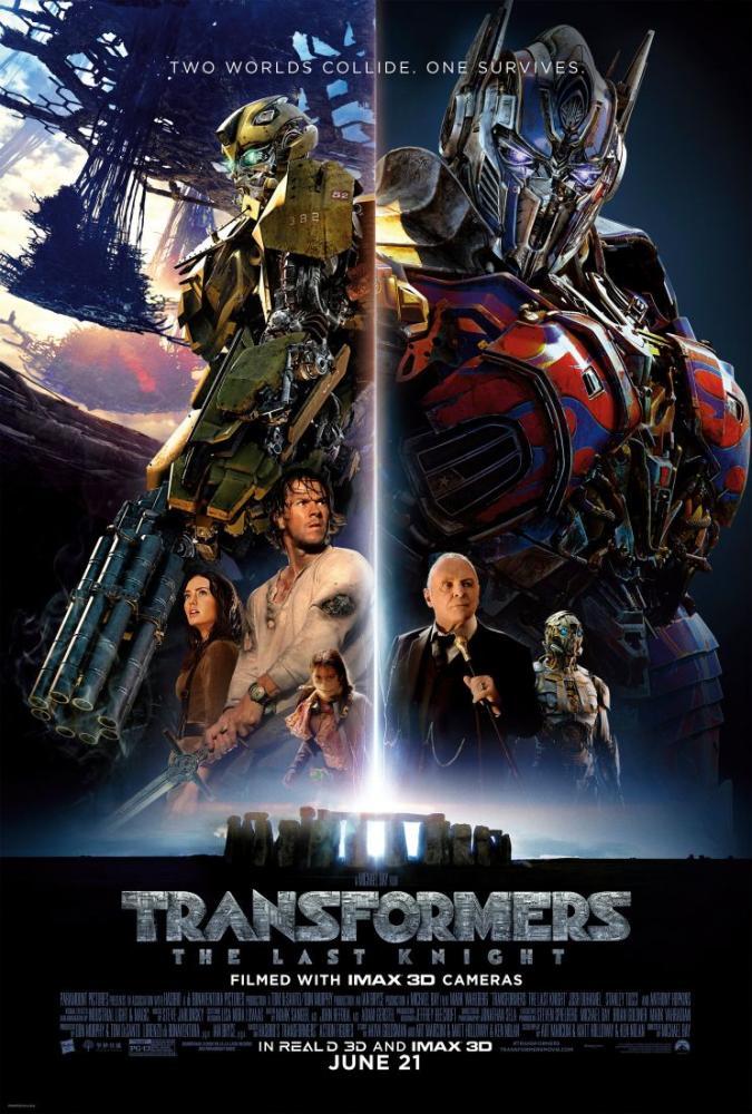 Transformers Age of Extinction Film Posteri, Film Posteri, Poster Satış, all posters, kanvas tablo, canvas print sales