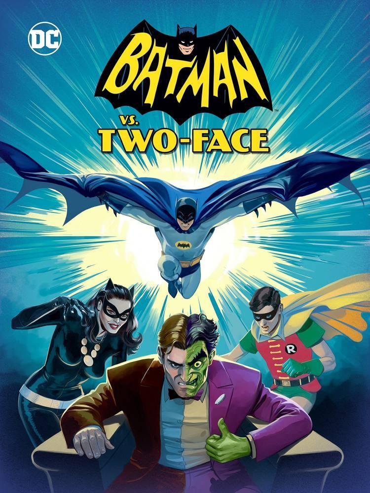 Batman Return of The Caped Crusaders Movie Poster, Movie Poster, Poster Satış, all posters, kanvas tablo, canvas print sales