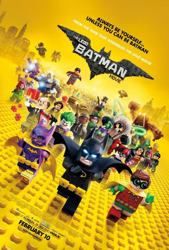 The Logo Batman Movie Poster 2, Movie Poster, Poster Satış, all posters, kanvas tablo, canvas print sales