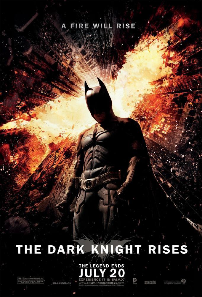 Batman The Dark Knight Rises Movie Poster, Movie Poster, Poster Satış, all posters, kanvas tablo, canvas print sales